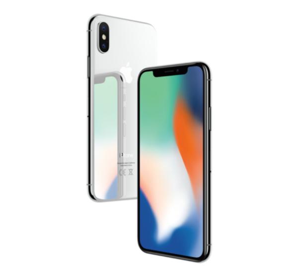 Riparazione Dispositivi Apple